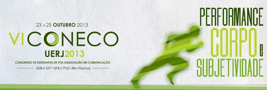 VIConeco